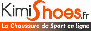 Kimishoes chaussures de sport en ligne