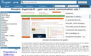 www.superone.fr