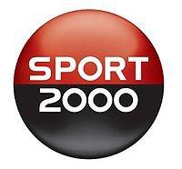 Sport 2000 Gisors