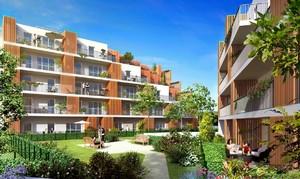 loi pinel 2014 défiscalisation immobilier