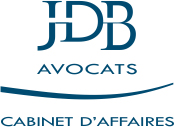 cabinet avocats d'affaires Paris