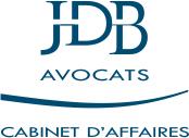 cabinet avocats d'affaires Paris