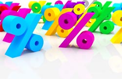 courtier crédit immobilier achat appartement et maison