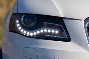 ampoule led pas cher pour auto