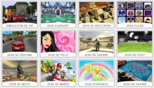 meilleurs jeux gratuits sur internet