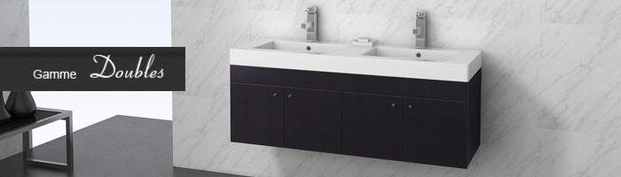 meubles salle de bain midi