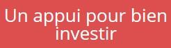 conseils pour investir en nue propriété