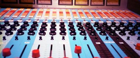 musiques libres de droits sacem
