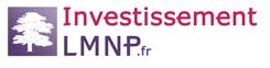 LMNP : statut, loi, information en ligne