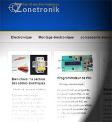 zonetronik