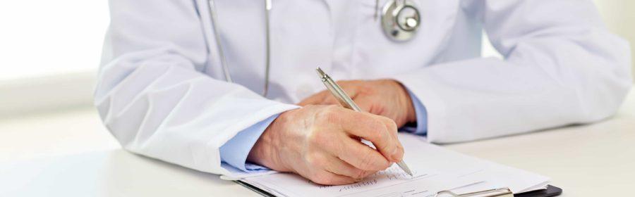 Quelques généralités sur le carnet de santé
