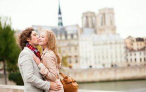 Faut-il rejoindre un site de rencontre pour trouver l'amour ?
