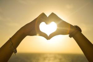 Où peut-on trouver l'amour ?