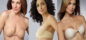 adhesive-strapless-bra