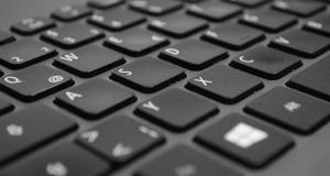 Meilleures marques de claviers PC